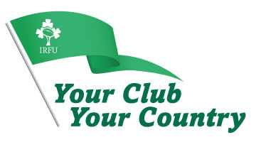 Your Club Your Country Tickets